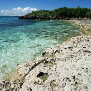 Malapascua Beach, Philippines