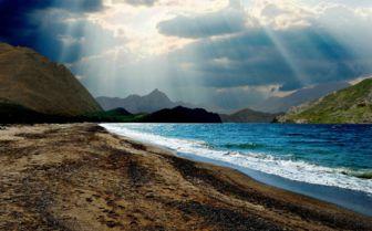 caribbean diving holiday