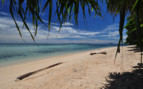 Picture of Beach at Siladen Northern Sulawesi