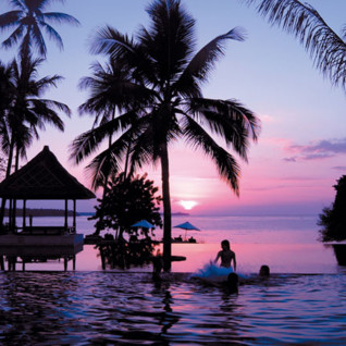 honeymoon_destination