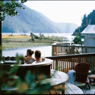 Luxury Honeymoons from Original Travel