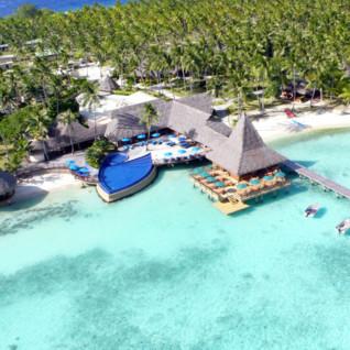 Picture of Hotel Kia Ora