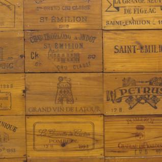 Wine Tour in Bordeaux & the Dordogne