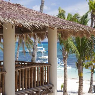 Picture of Ocean Vida resort