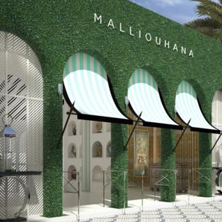 Malliouhana