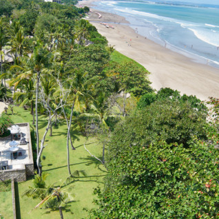 Oberoi Bali