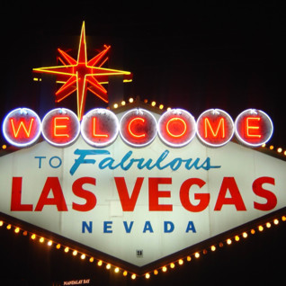 Las Vegas & the Grand Canyon
