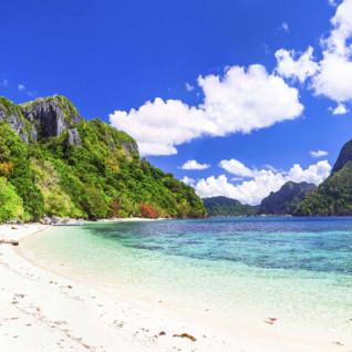 Honeymoon Philippines