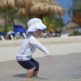Kids holiday