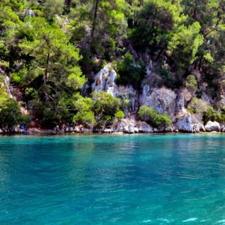 sea_peloponnese_greece