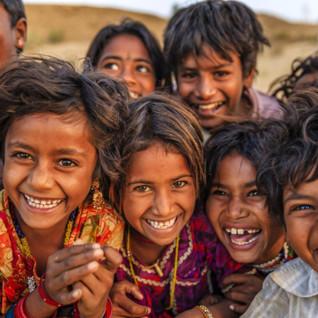 Family India