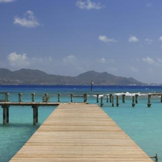 tropical_paradise_anguilla
