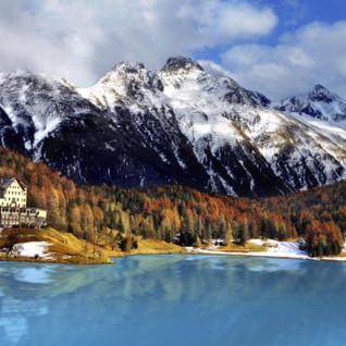 mountain_lake_st_moritz