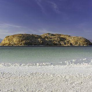 Salt Pans, Djibouti