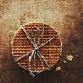 Waffle, Netherlands