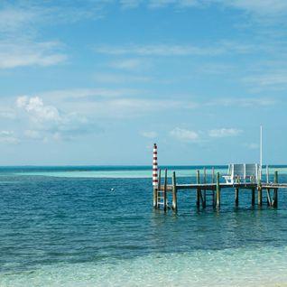 Abacos Island