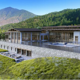 Thimphu-Main-Facilities