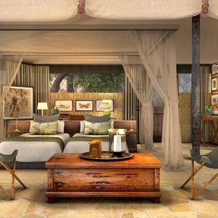 Roho_ya_Selous_bedroom_interior