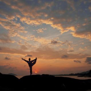 Kamalaya Wellness Sanctuary and Holistic Spa