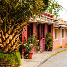 santiago-back-street