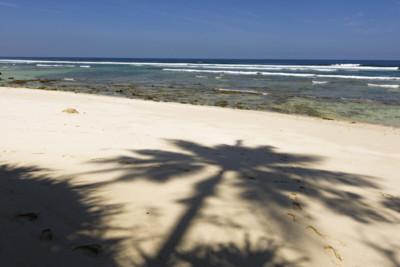Sumba-island-beach