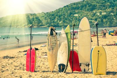 hawaii_surf_holiday