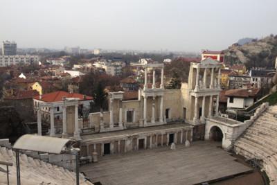 bulgaria_sofia_travel_architecture_history