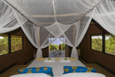 Nuarro Lodge