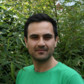 Image of Neill Ghosh