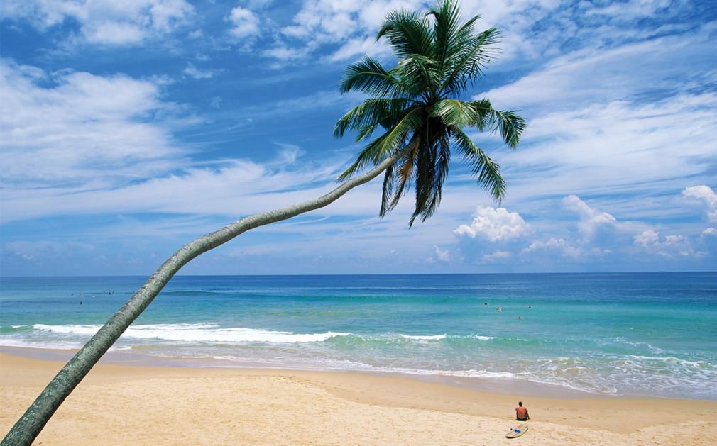 Luxury Holidays Galle Amp Sri Lanka S Southern Beaches