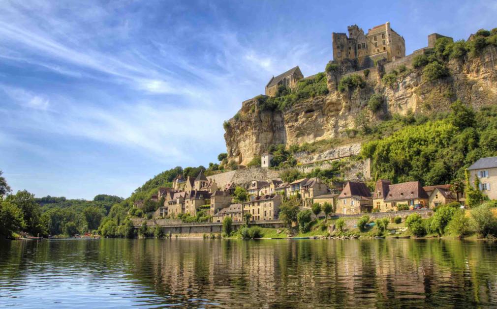Luxury Holidays Bordeaux Amp The Dordogne Original Travel border=