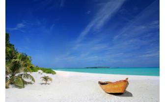 Picture of Khao Lak Beach Similan Island