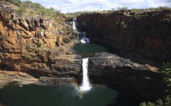 Kimberley, Australia