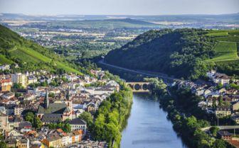 Rhineland, Germany
