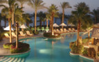 Picture of Northern Red Sea Resort