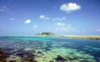 Picture of Andaman Islands