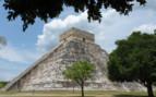 Picture of Chichen Itza Mexico