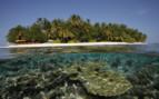 Picture of Angsana Ihuru Atoll