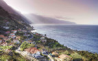 Coast meets Town