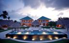 Victoria House, Belize