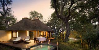 Honeymoon South Africa