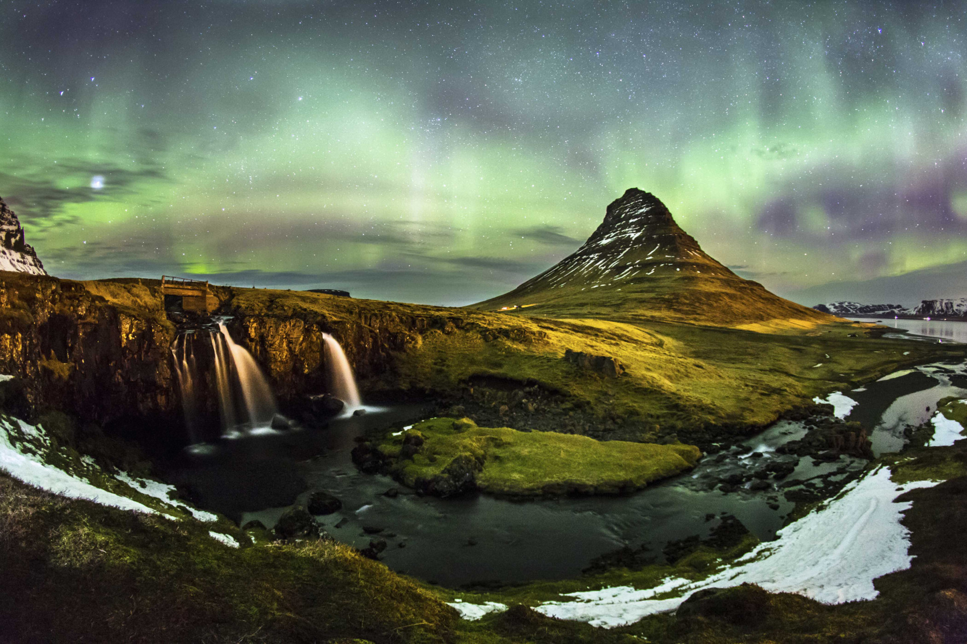 Best Hotels West Iceland