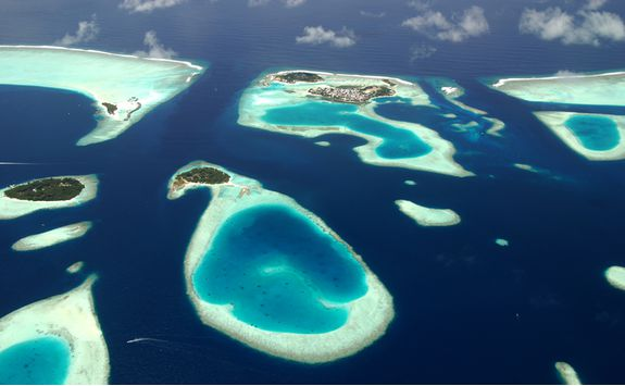 maldives-aerial-view