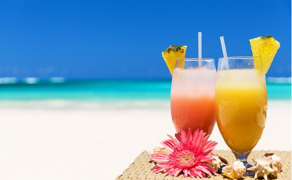 maldives-cocktails