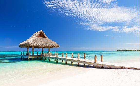 maldives-beach-hut