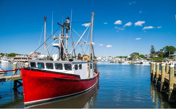hyannis_fishing_trawler