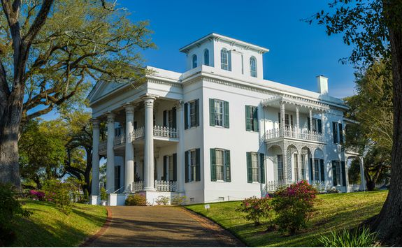 natchez_mi_house_2