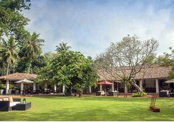 the wallawwa main hotel