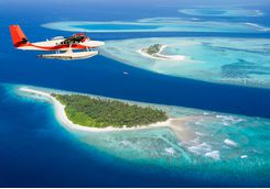 maldives-sea-planes