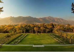 leeu estates views